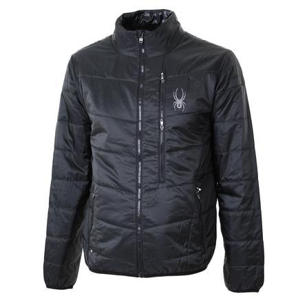 Spyder Mandate Sweater Weight Insulator Jacket (Men's) -