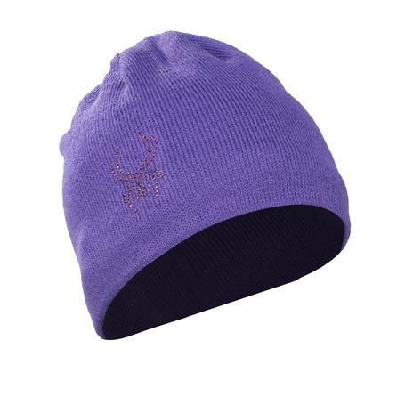 Spyder Shimmer Hat (Women's) -