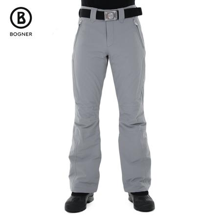 Bogner Rik-T Insulated Ski Pant (Men's) -