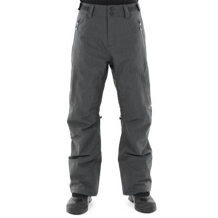 Sunice Radius S5 Insulated Ski Pant (Men's) - Storm