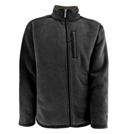 White Sierra Kodiak Fleece Jacket (Men's) -