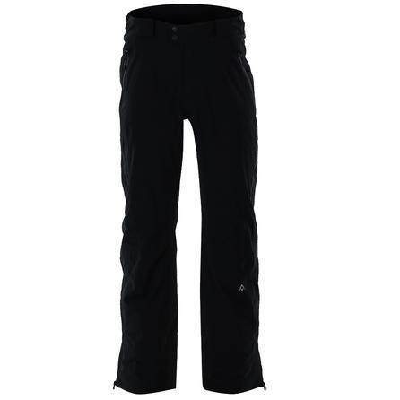 Volkl Fitting Insulated Ski Pant (Men's) -
