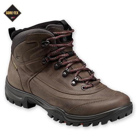 Ecco Expedition III GORE-TEX Hiking Boot (Men's) -