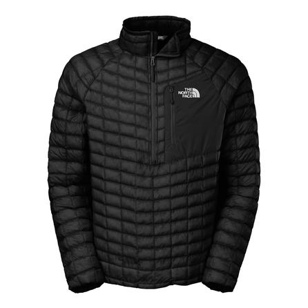The North Face Thermoball Pullover (Men's) -