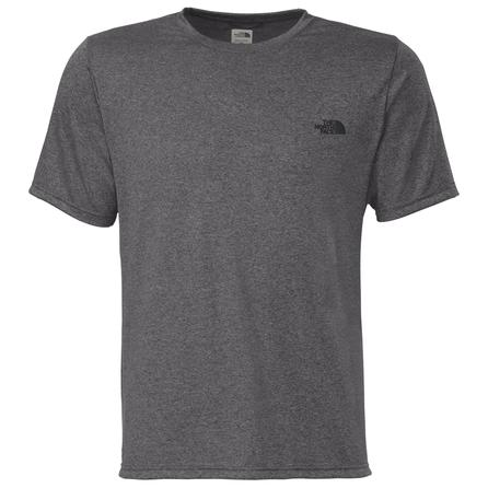 The North Face Reaxion Amp Crew Running Shirt (Men's) -