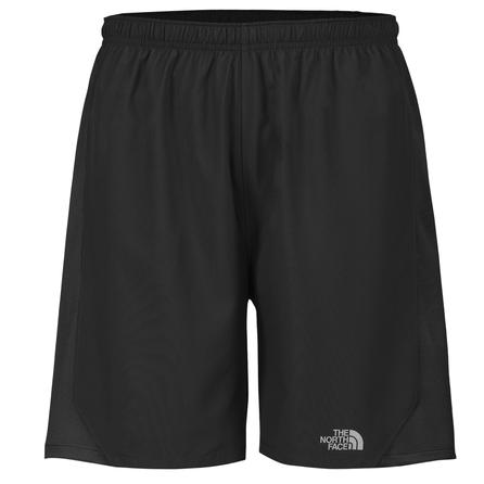 The North Face GTD Running Short (Men's) - TNF Black