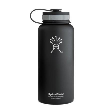 Hydro Flask 32oz Insulated Water Bottle -