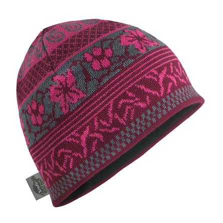Turtle Fur Lilo Merino Hat (Women's) -
