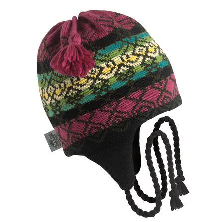 Turtle Fur Pippa Hat (Women's) -