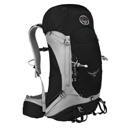 Osprey Kestrel 38 Backpack (Men's) -