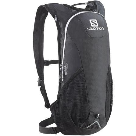 Salomon Trail 10 Set Hydration Backpack -