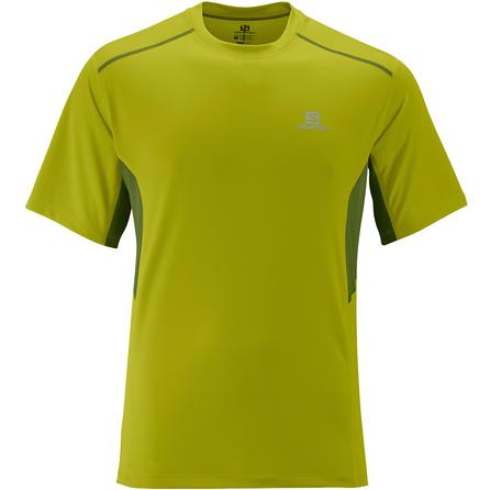 Salomon Start Running Tee (Men's) -
