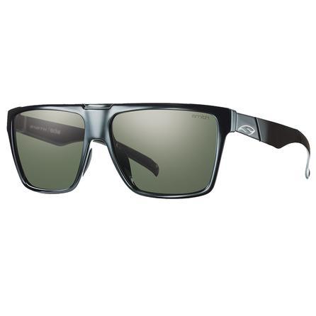 Smith Edgewood Polarized Sunglasses -