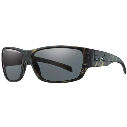Smith Frontman Polarized Sunglasses -
