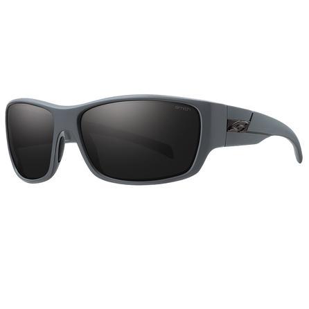 Smith Frontman Sunglasses  -