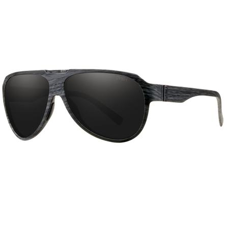 Smith Soundcheck Sunglasses -
