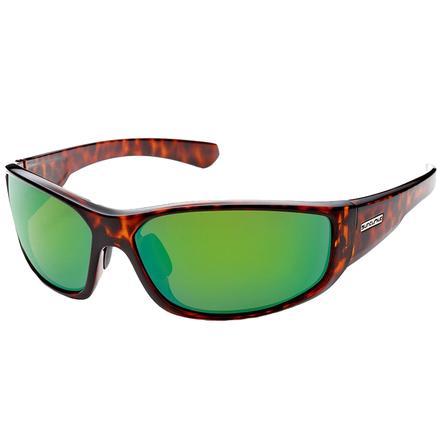 Suncloud Pursuit Polarized Sunglasses -