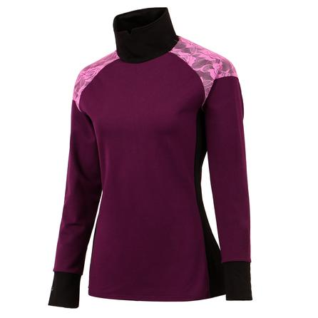 SAVINE St Anton Mid-Layer Top (Women's) -
