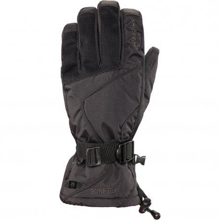 Seirus Heatwave Cornice GORE-TEX Glove (Men's) - Black