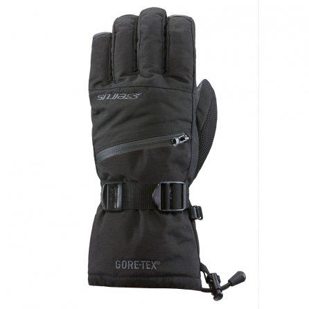 Seirus Prism GORE-TEX Glove (Men's) -