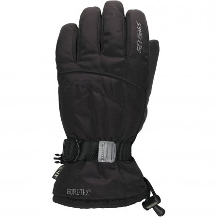Seirus Phantom GORE-TEX Glove (Women's) - Black
