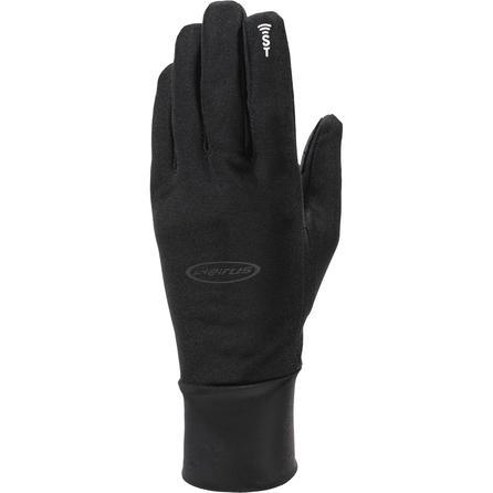 Seirus Hyperlite All Weather Soundtouch Glove (Men's) -
