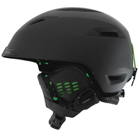 Giro Edit Helmet (Men's) -