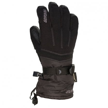Gordini GORE-TEX Down II Glove (Women's) -