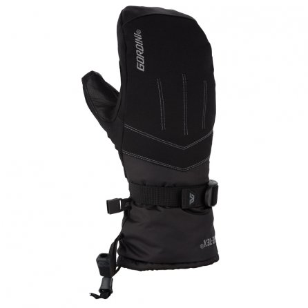 Gordini GORE-TEX Down II Mitten (Women's) -