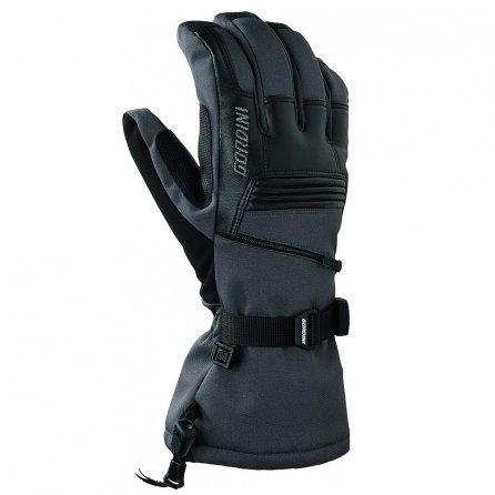 Gordini Storm Trooper II GORE-TEX Glove (Men's) - Black