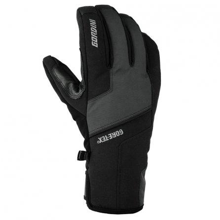 Gordini Challenge XIII GORE-TEX Glove (Men's) - Black