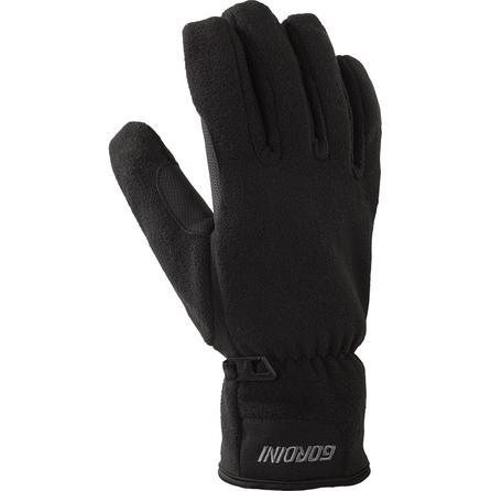 Gordini Ridge II Glove (Men's) -