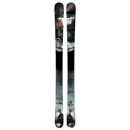 Icelantic Pilgrim Skis (Men's) -