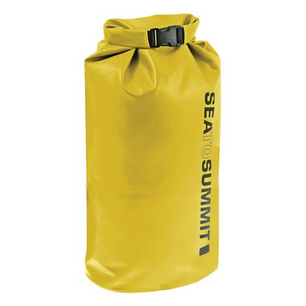 Sea to Summit 20L Stopper Dry Bag -