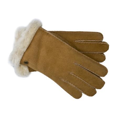 UGG Carter Glove (Women's) -