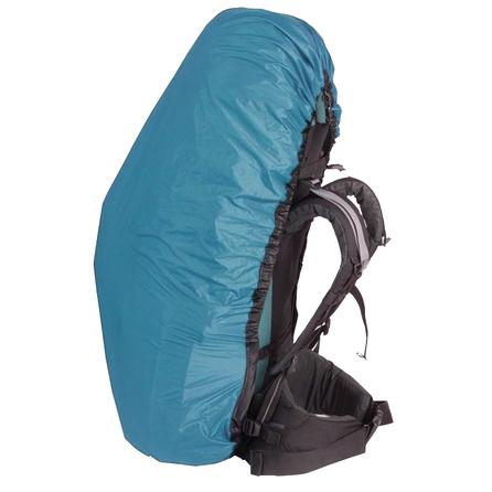 Sea To Summit Small Pack Cover - Pacific Blue
