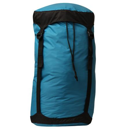 Sea to Summit Large Compression Stuff Sack - Blue