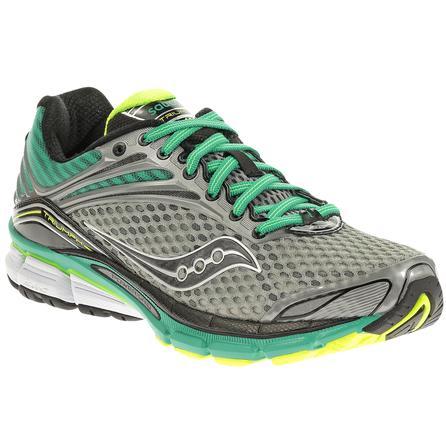 Saucony Triumph 11 Running Shoe (Women's) -