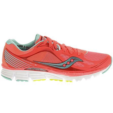 Saucony Kinvara 5 Running Shoe (Women's) -