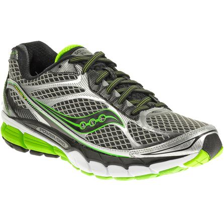 Saucony Ride 7 Running Shoe (Men's) -