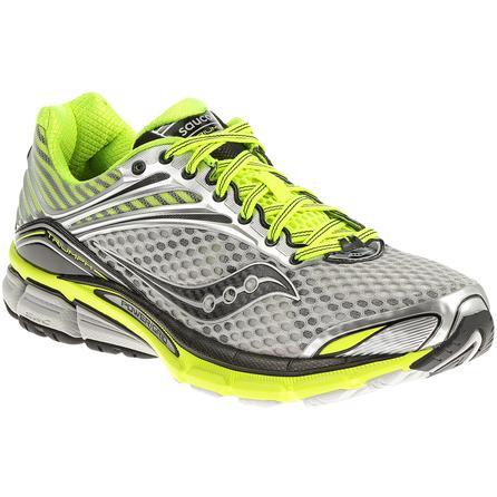 Saucony Triumph 11 Running Shoe (Men's) -