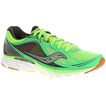 Saucony Kinvara 5 Running Shoe (Men's) -