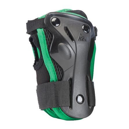 K2 Mach Wrist Pads (Men's) -