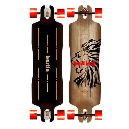 Bustin Sportster 36 Skateboard -