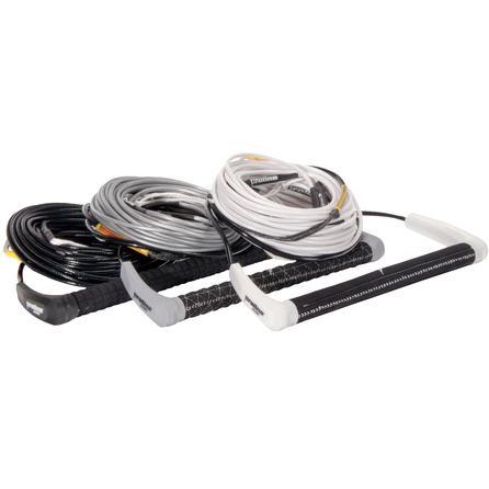 CWB 80' LGS Wake Package Rope -