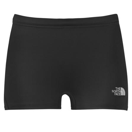 The North Face Eat My Dust Short Running Tight (Women's) -