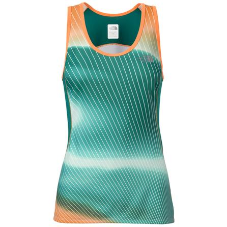 The North Face GTD Running Tank (Women's) -