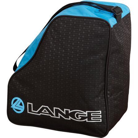 Lange Eco Boot Bag -