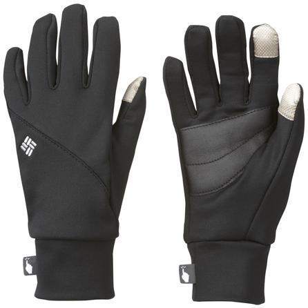 Columbia Bugaboo Interchange 3-in-1 Omni-Heat Glove (Women's) -