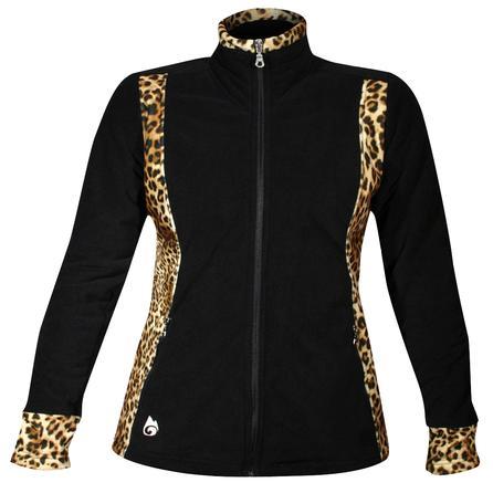 Hot Chillys La Reina Full Zip Jacket (Women's) -